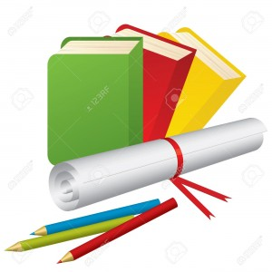 12671913-illustration-of-3d-School-Supplies--Stock-Vector-school-exam-exams