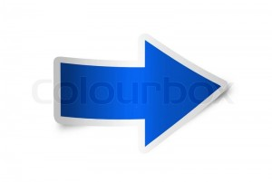 3288991-right-arrow-icon-blue-isolated