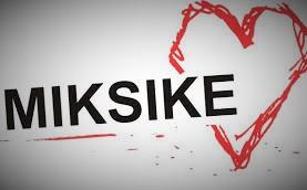 m_ks_ke-logo
