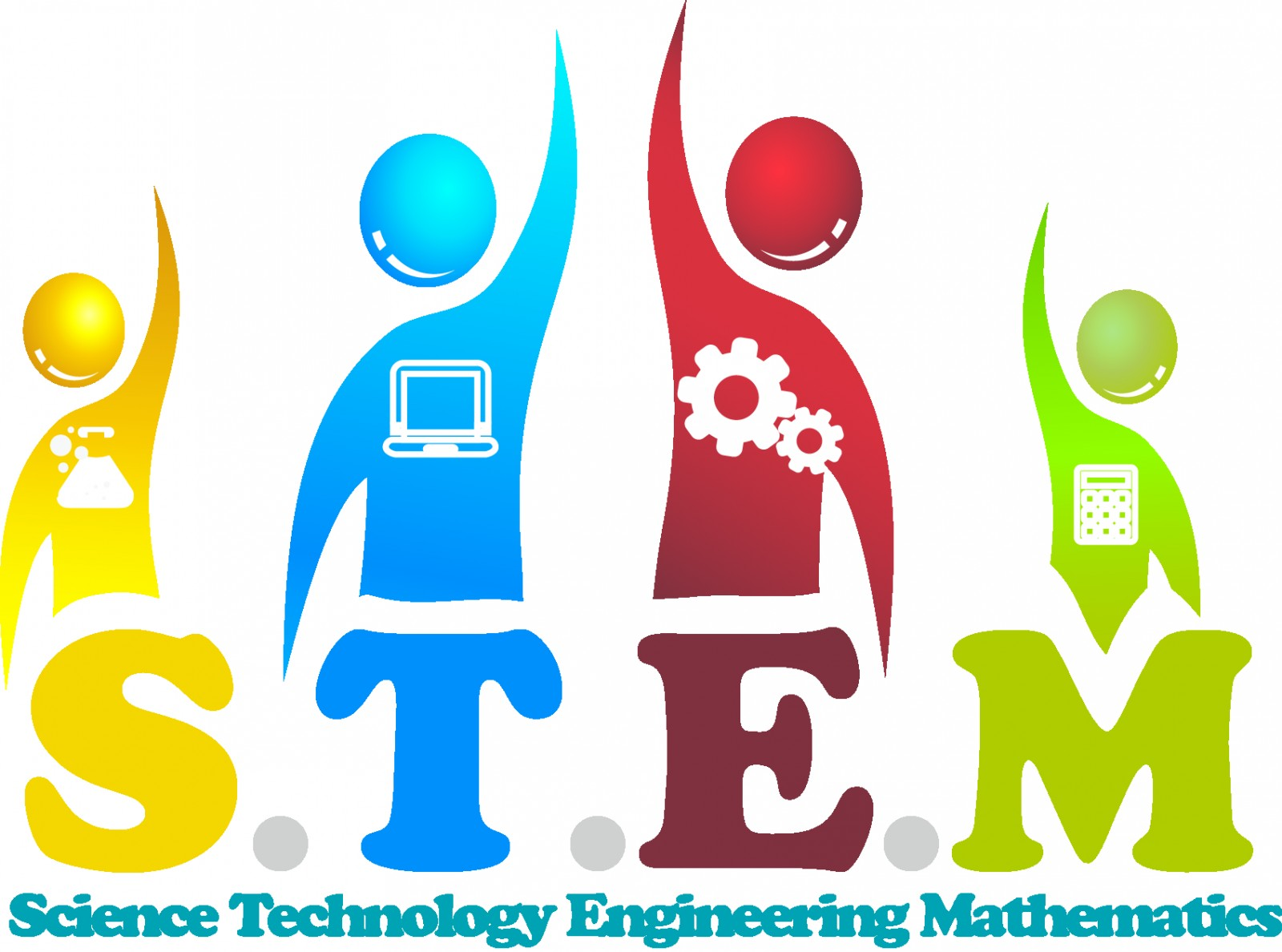 stem_logo_with_out_logo.png