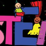 STEM-01-1
